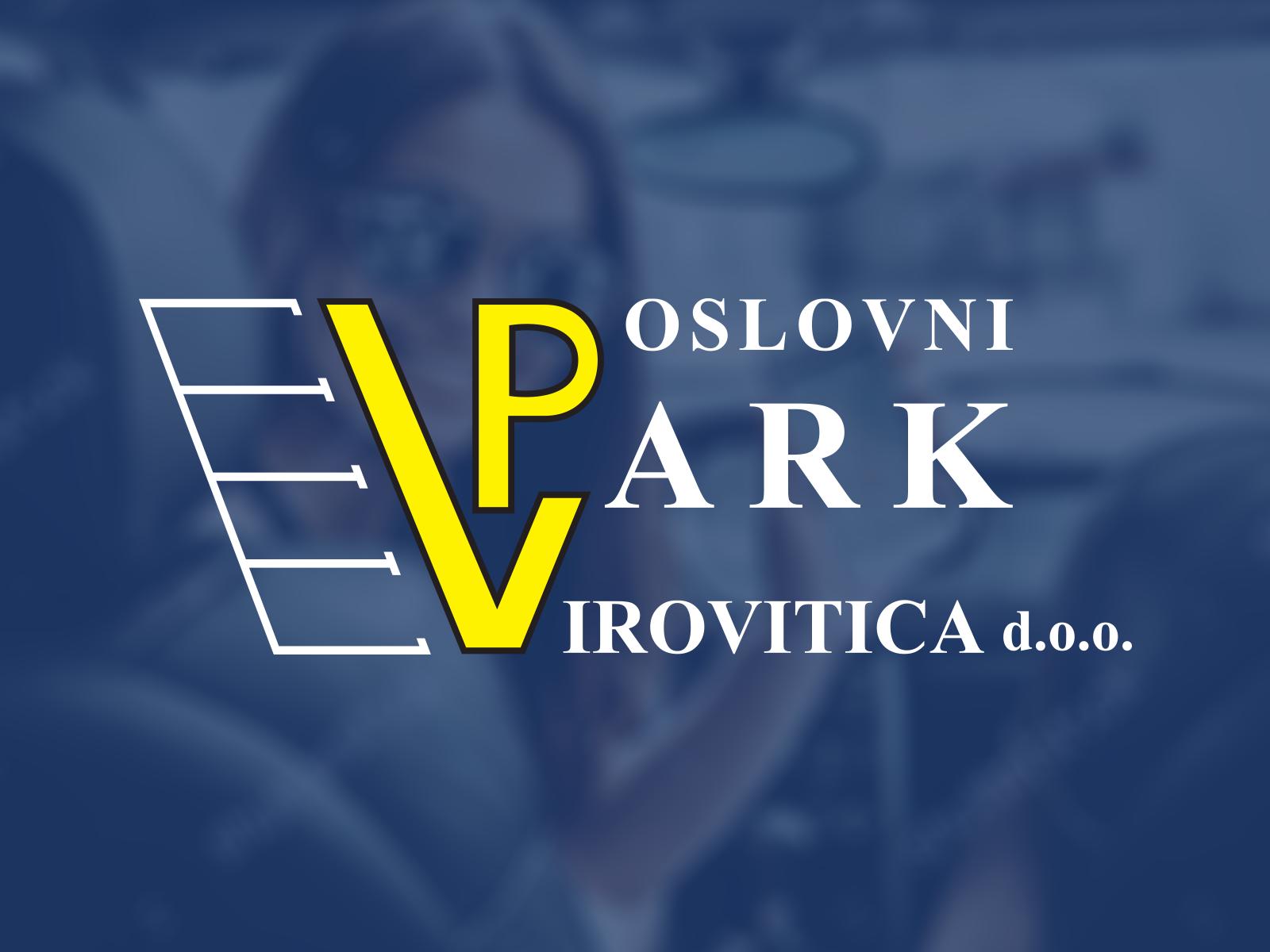 Besplatno parkiranje od 2 sata za osobe s invaliditetom