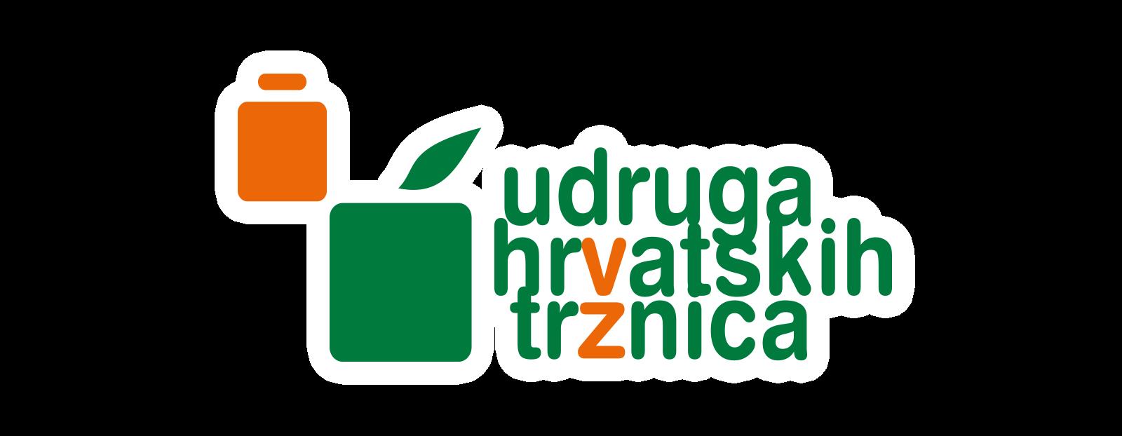 Udruga hrvatskih tržnica
