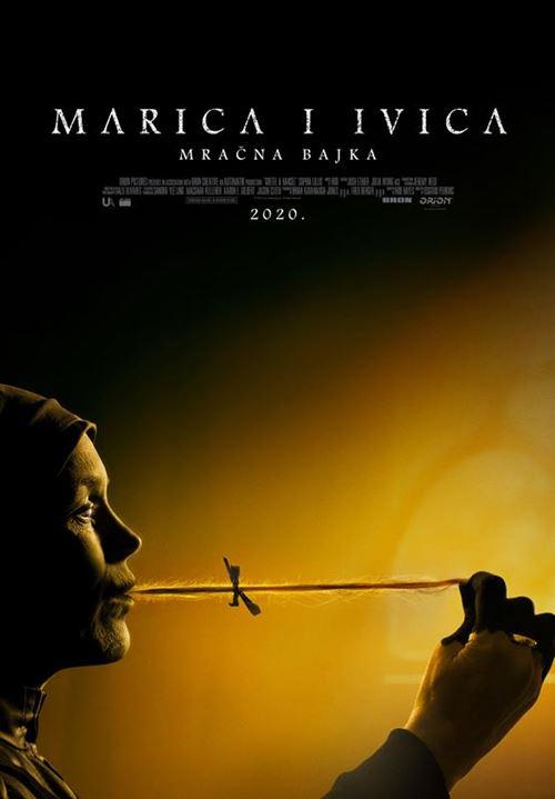 Marica i Ivica